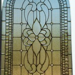 atlantastainedglass22