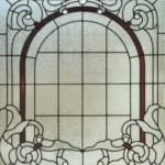 atlantastainedglass25