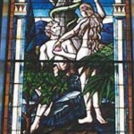 atlantastainedglass46