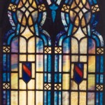 atlantastainedglass7