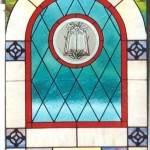 atlantastainedglass10