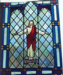 atlantastainedglass11t