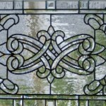 atlantastainedglass18
