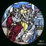 atlantastainedglass41