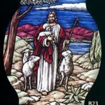atlantastainedglass43