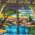 atlantastainedglass5