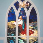atlantastainedglass8