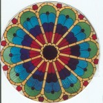 atlantastainedglass9